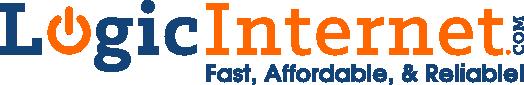 LogicInternet.Com logo